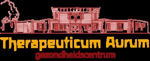 Therapeuticum Aurum