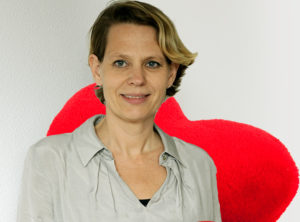Joriet Schneider
