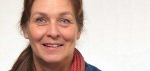 Irene Pouwelse