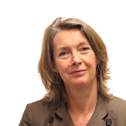 Anita Kerbel