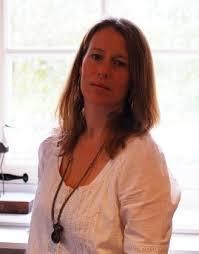 Annemarije Odijk