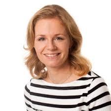 Marieke van Velp