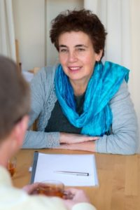 Sarah Goudsmit