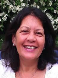 Jeanine Ritter
